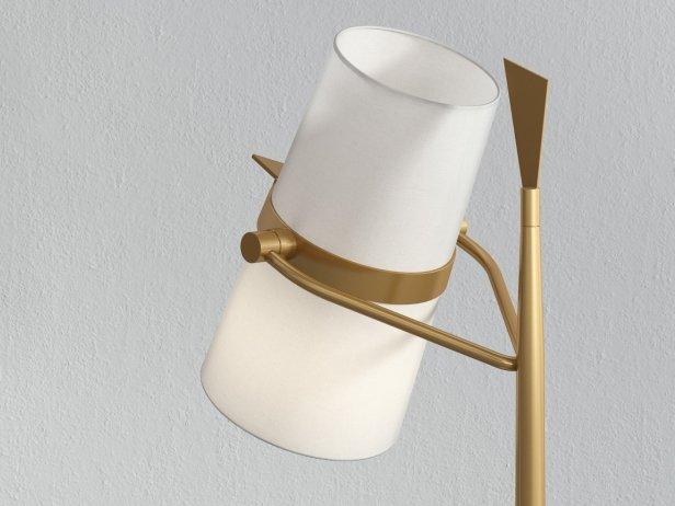 Yasmin Table Lamp 2