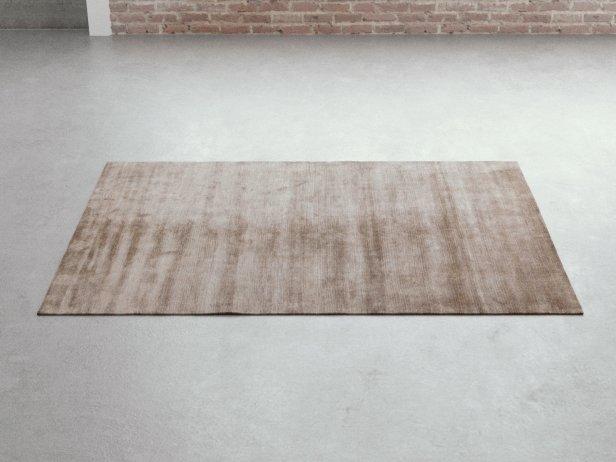 Tibey Uni Carpets 2