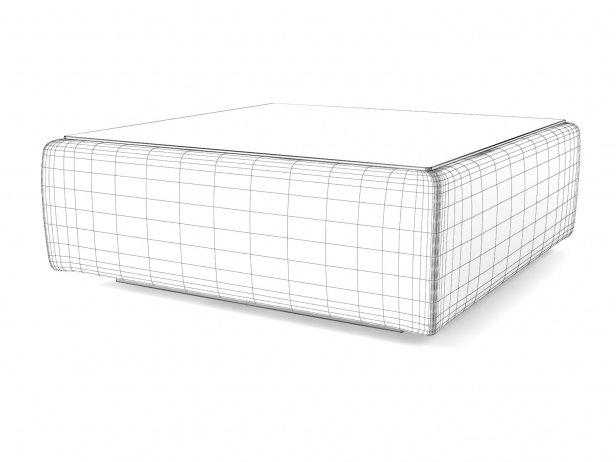 DS-19 Corner Sofa 7