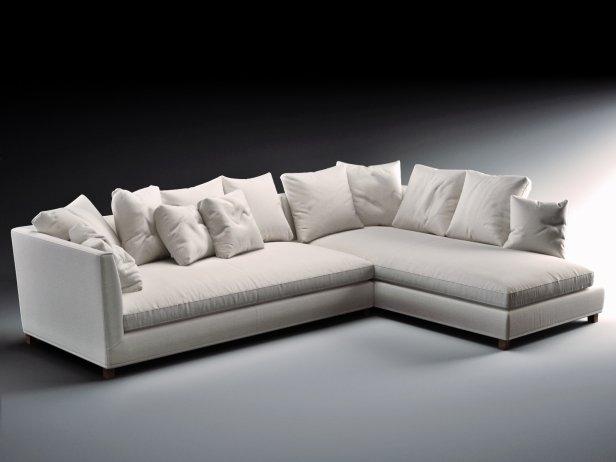 Victor Modular Sofa 3