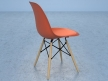 Eames Plastic Chair DSW 11
