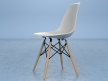 Eames Plastic Chair DSW 5