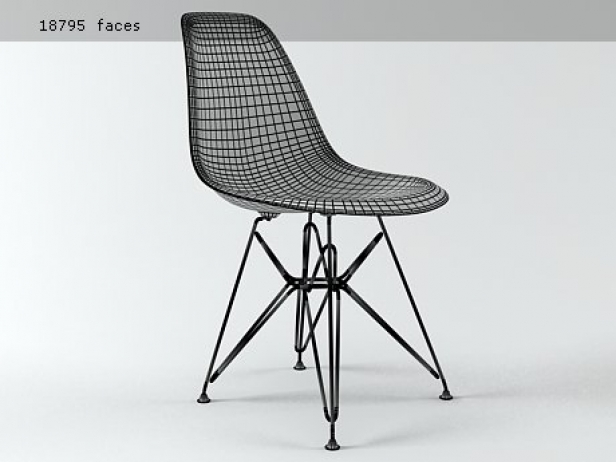 eames plastic chair eames molded plastic chairs with eames plastic chair best with eames. Black Bedroom Furniture Sets. Home Design Ideas