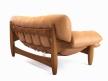 Mole Sofa 2 seat 6