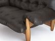 Mole Sofa 2 seat 8