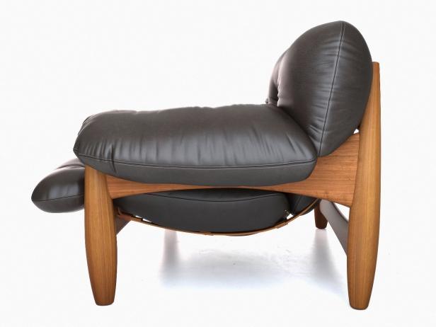 Mole Sofa 2 seat 9