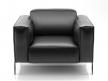 Bacio Armchair 6