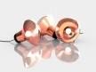Copper Blow 3