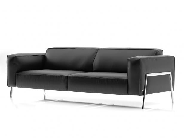 Bacio Sofa 227 1