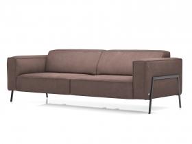 Bacio Sofa 227
