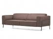 Bacio Sofa 227 2