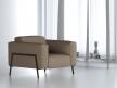 Bacio Armchair 3
