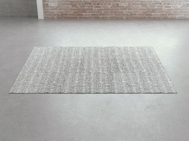 Abramia Carpets 1