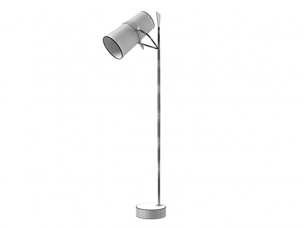 Yasmin Floor Lamp 4