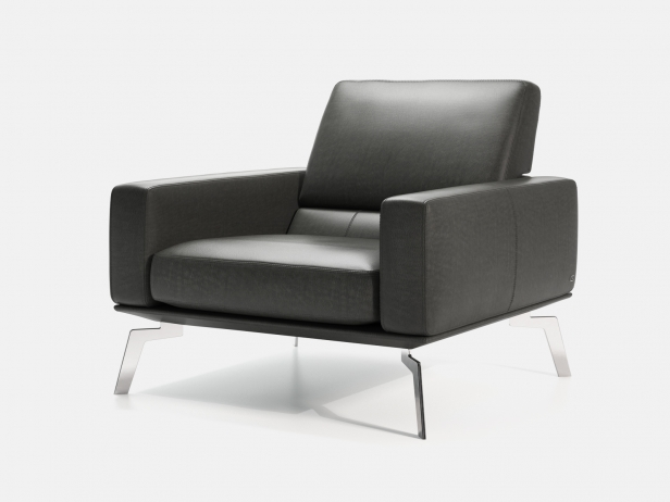 DS-87/01 Armchair 3