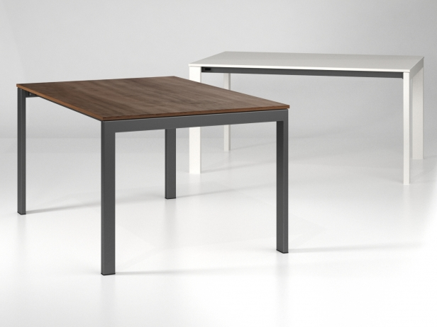 Allungami Dining Table 4