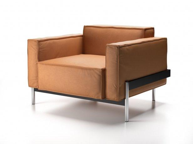 DS-22/01 Armchair 1