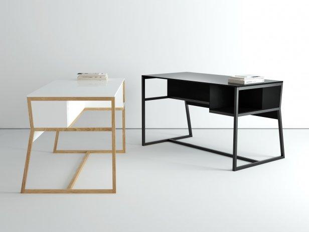 Osi Desk 6