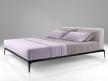 Park Bed 4