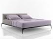 Park Bed 3