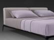 Park Bed 10