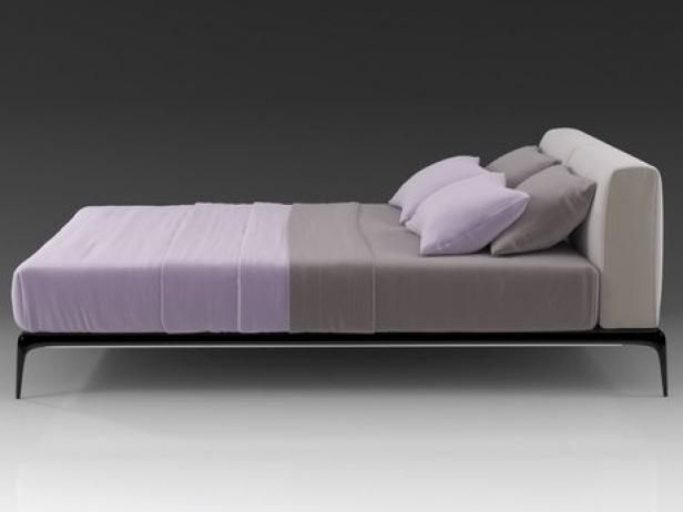 Park Bed 9