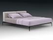 Park Bed 1