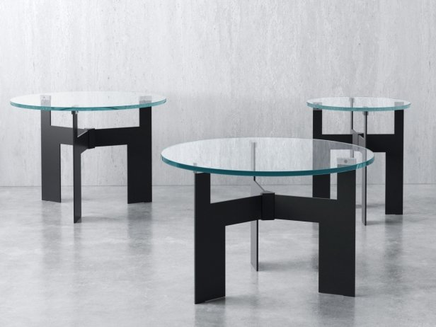 Ellis Side Tables 1