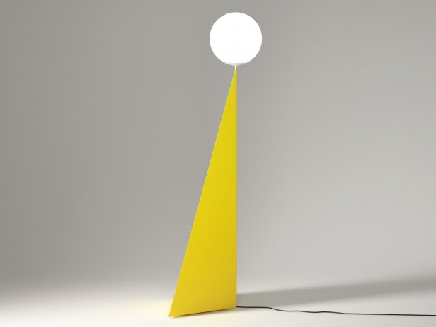 Bonhomme Floor Lamp 3