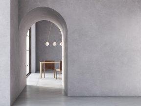 Lime Plaster Stucco