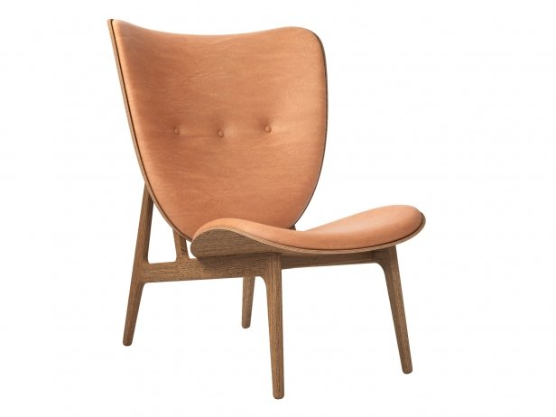 Elephant Lounge Chair 7