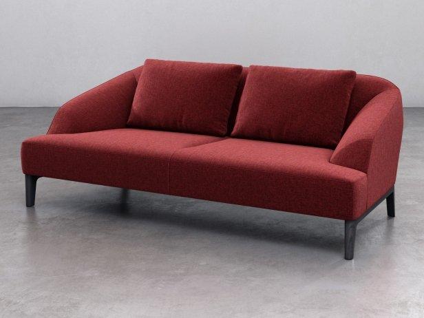 Sintra Medium Sofa 1