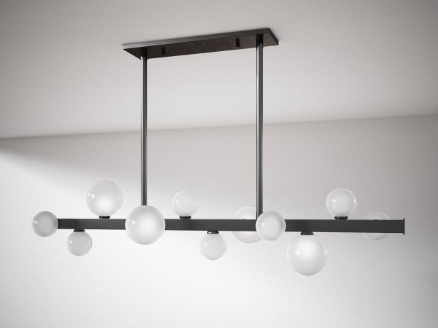 Mini-Hinsdale 8744-PN Lamp 4
