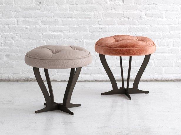 Richard Coffee Table Soft 55 1