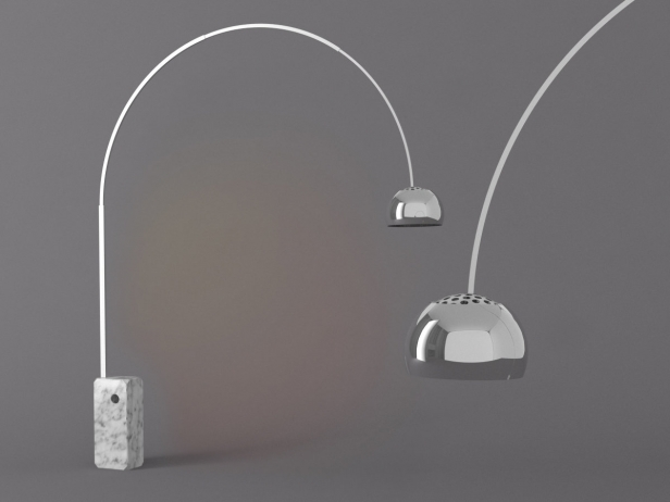 arco lighting. arco floor lamp 1 lighting