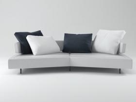 Must Sofa