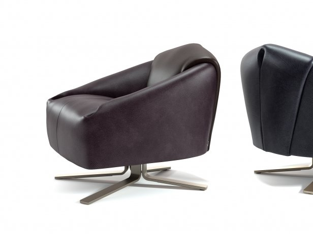 DS-373 Armchairs 1