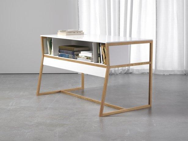 Osi Desk 7