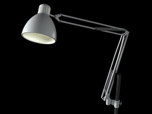 Naska floor lamp 7
