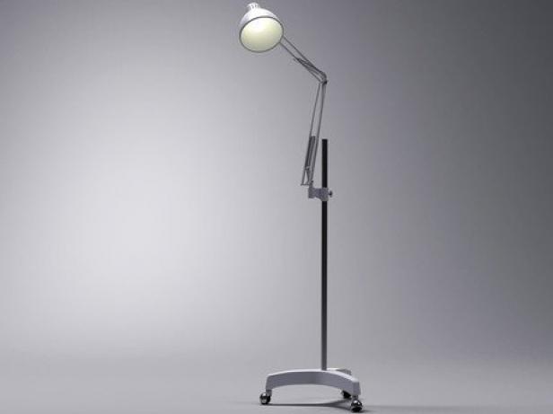 Naska floor lamp 4