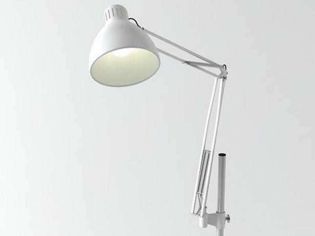 Naska floor lamp 5