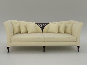60-0174 Sofa