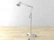 Naska floor lamp 15