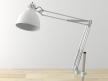 Naska floor lamp 16