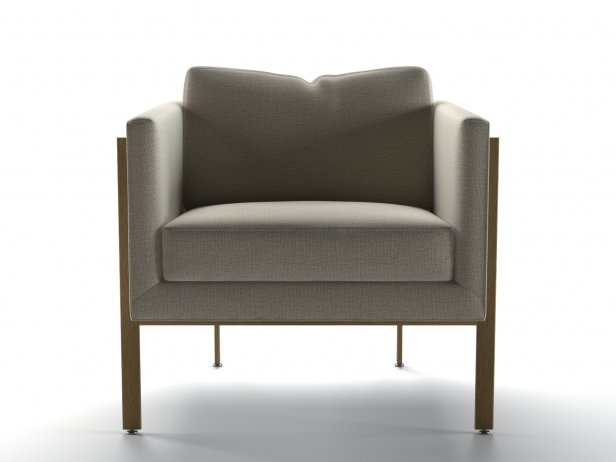Drop In Armchair 5