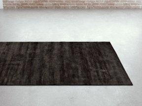 Tibey Uni C333-X675-X675 Carpet