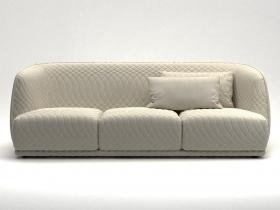 Redondo sofa 245