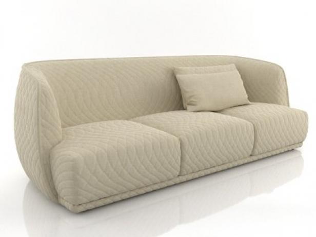 sofas redondos sofas redondos sofa de terraza petrae de