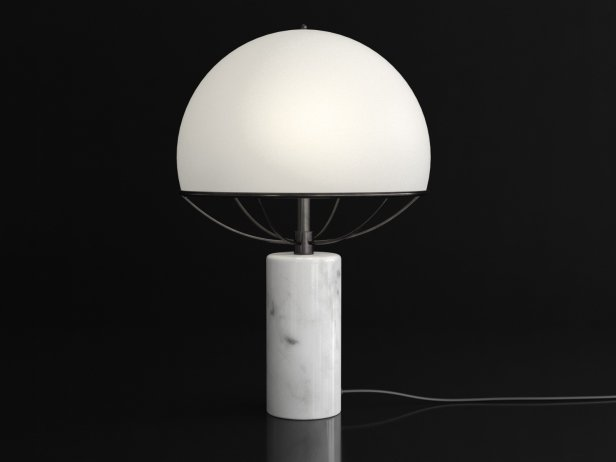 Jil Table Light 3