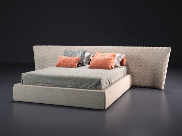 Semira 2 Bed 5